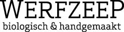 Werfzeep | biologisch & handgemaakt
