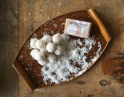 werfzeep-kokosballetjes-1