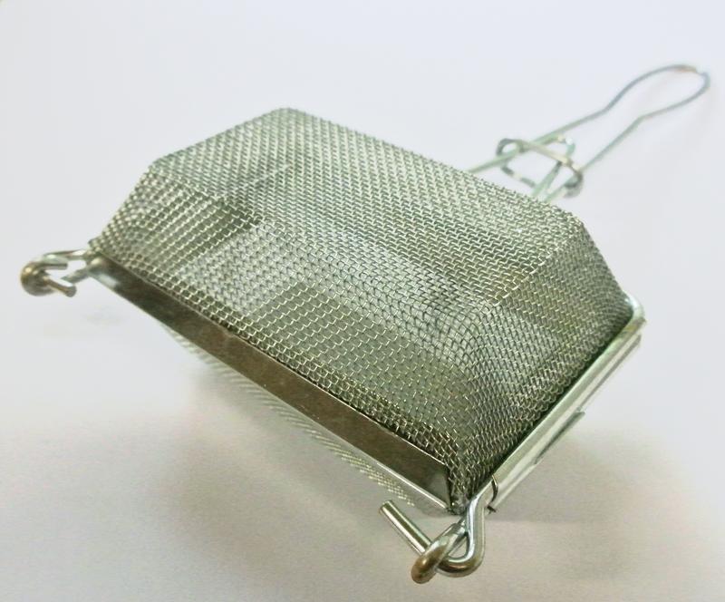 Zeepklopper: milieuvriendelijk schoonmaken met biologische huishoudzeep - Werfzeep