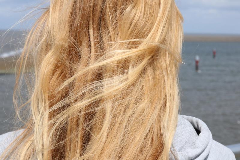 Werfzeep vegan shampoobar: kruidenshampoo