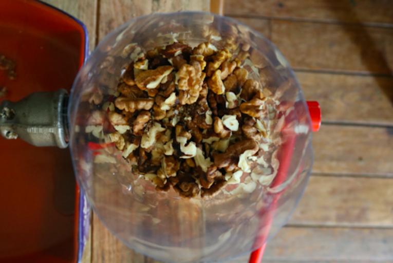 bramenoogst-werfzeep-recept-bramencrumble walnoot