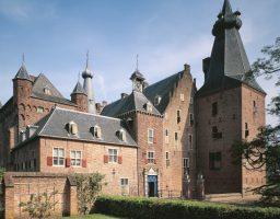 Werfzeep-Doorwerth-kasteel