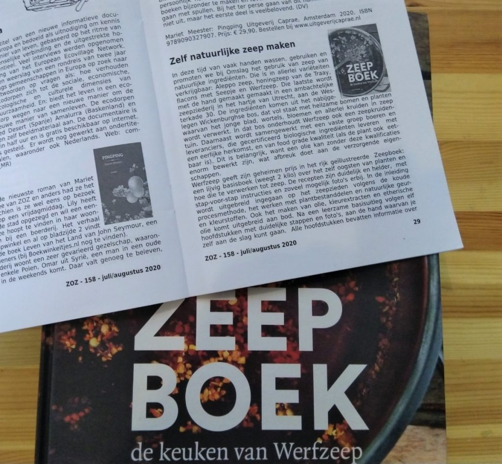 Werfzeep_Omslag_Zeepboek