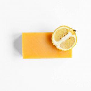 Werfzeep_citruszeep