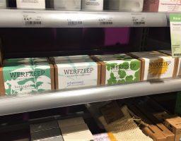 Werfzeep_Twijnstraat