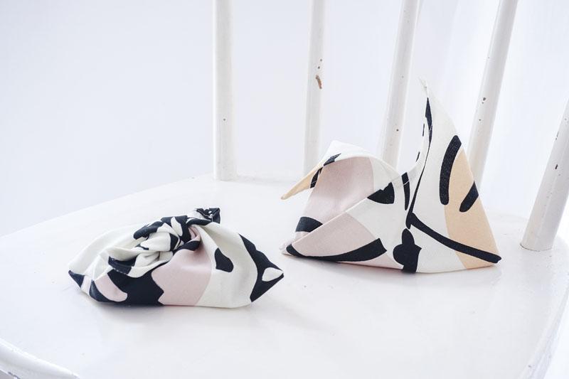 Werfzeep_feestdagen_cadeau_Charlotte-Kan_Tsuno-Tie-bag