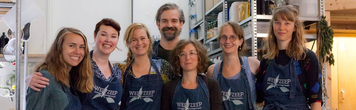 werfzeep-zeepteam-2018