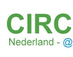logo-social-trade-circuit